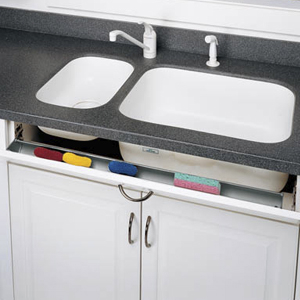 5 Storage Solutions That Can Transform Your Kitchen!
